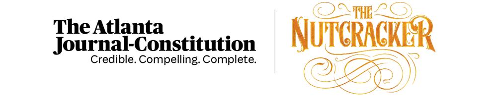 The Atlanta Journal-Constitution & The Nutcracker